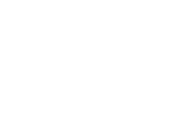 Rob Hurth Photography